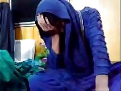 Indian sex pathan doctor fucking patient in client homemade mms