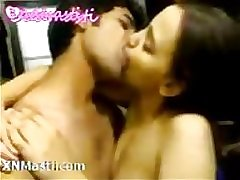 Indian couple pure desi homemade movie